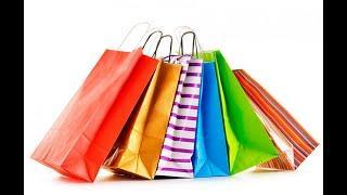 Покупки. Интернет-магазин Фея (feashop). Наборы-вышивка бисером и крестом.
