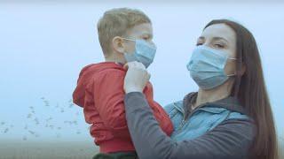 Коронавирус. В России обнаружили коронавирус. Коронавирус мнение