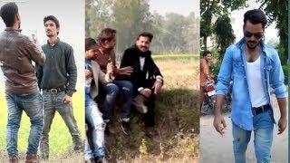 Latest Videos Ibrahim_420 Tik Tok || Ibrahim_420 Latest Tik Tok Videos||G Sahab