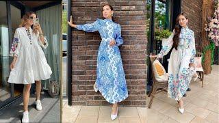 Магазин Женской Одежды / Интернет Магазин Женской Одежды Турция