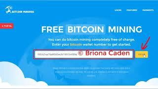 Best Bitcoin Mining Site   Without Investment   Payment Proof