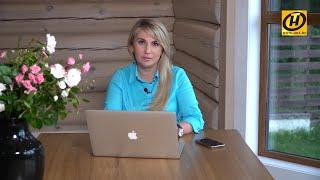 Бизнес в онлайне. Как открыть интернет-магазин? Советы от бизнес-доктора Ольги Рачко