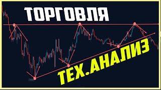 ТОРГОВЛЯ  БИНАРНЫЕ ОПЦИОНЫ | QUOTEX.COM - СТРАТЕГИЯ!!!
