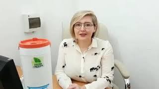 Купить озонатор ИжОзон - интернет-магазин ozonator.su