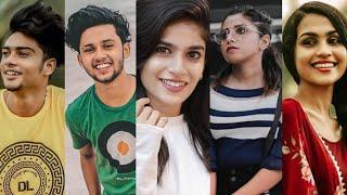 New latest Instagram reels malayalam