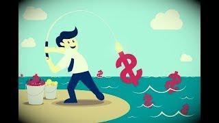 онлайн игры заработок с выводом, бизнес идеи в свободное от работы время