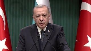 Эрдоган угрожает Европе тысячами беженцев. Мнения и прогнозы