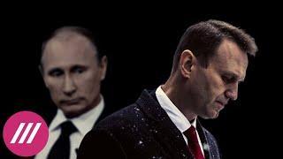 Навальный возвращается в Россию, невзирая на угрозы властей. Что его ждет на родине?
