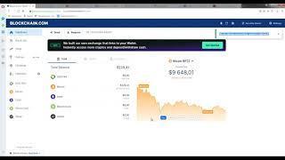 Bitcoin Miner Software  Bitcoin Miner Pro  Blockchain Hack